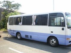 IMGP5830.JPG