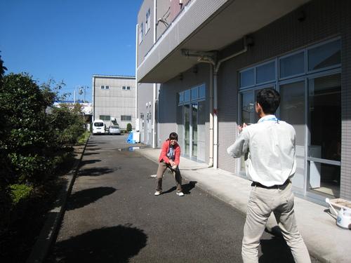 キャッチボール3.JPG