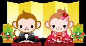 kimono01.png
