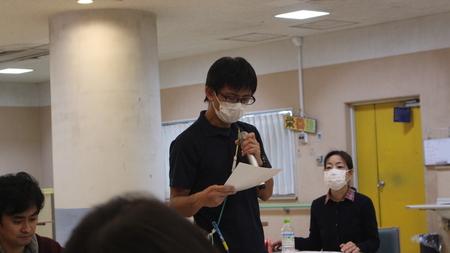 1129感染勉強会-1.JPG