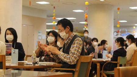 1129感染勉強会-3.JPG