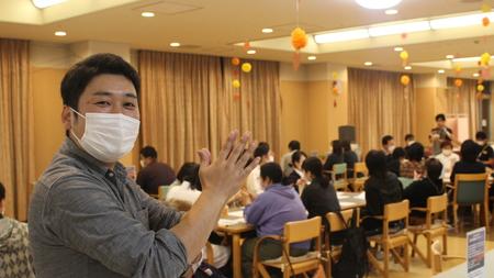 1129感染勉強会-4.JPG