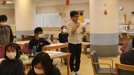 1129感染勉強会-8.JPG