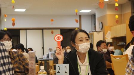 1129感染勉強会-9.JPG