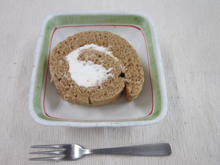 ロールケーキ.JPG
