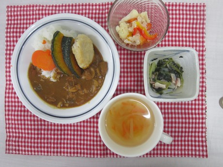 IMG_3653.jpg食事ハロウィン.jpg