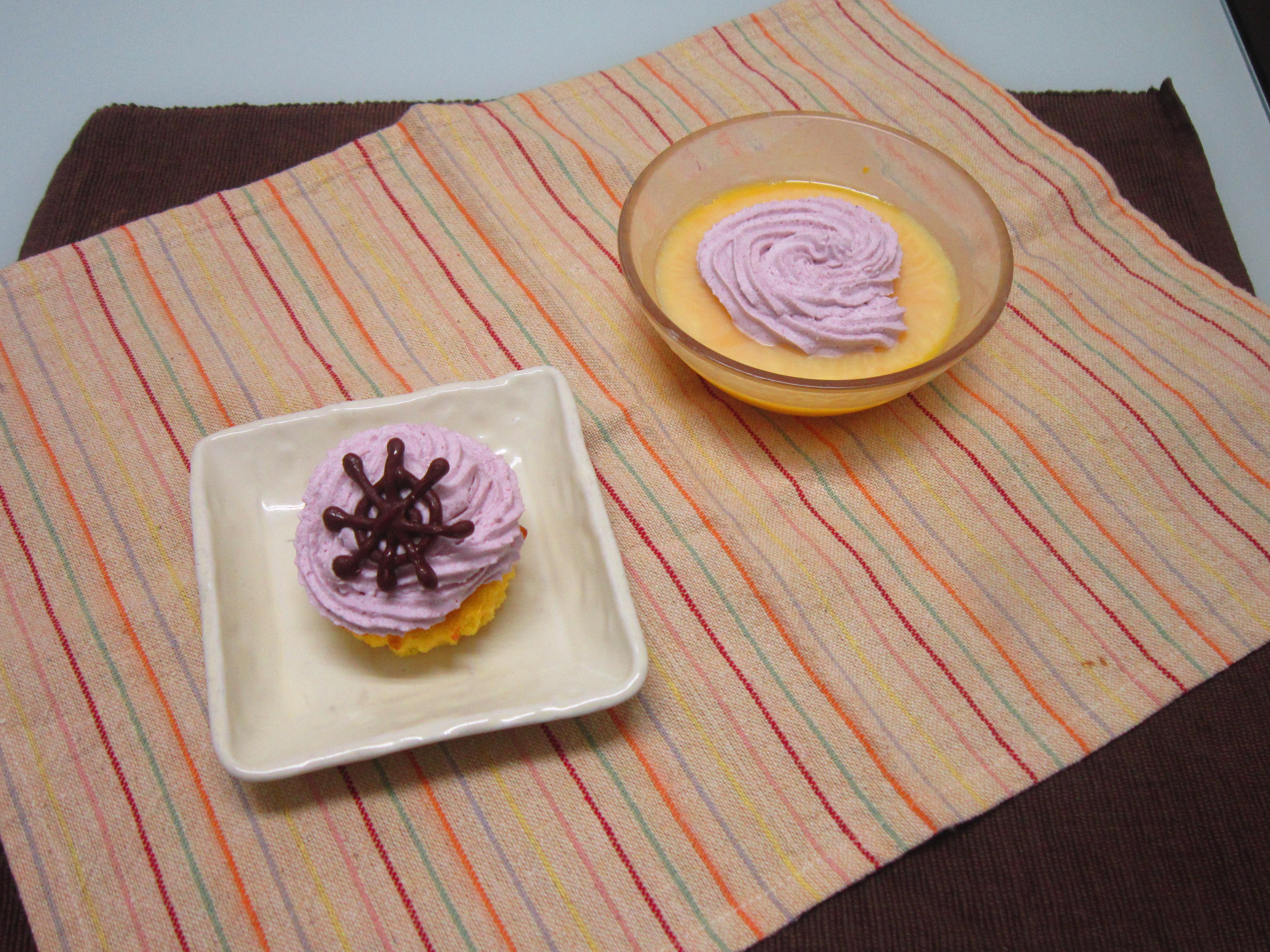 すべての折り紙 折り紙 飾り 誕生日 : 2月の飾り付け|富士市 ...